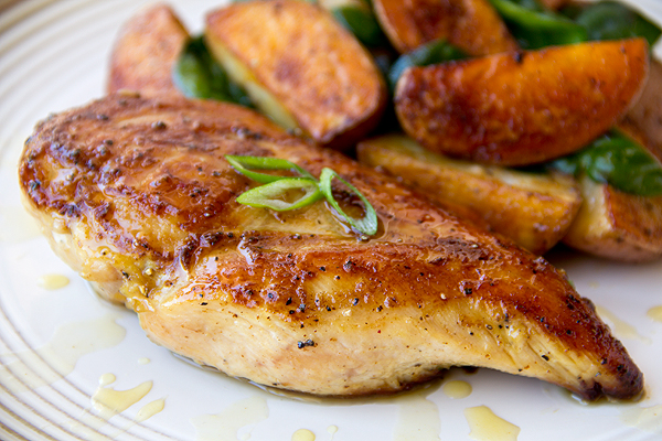 images_1222017_honey-dijon-chicken-breasts.jpg