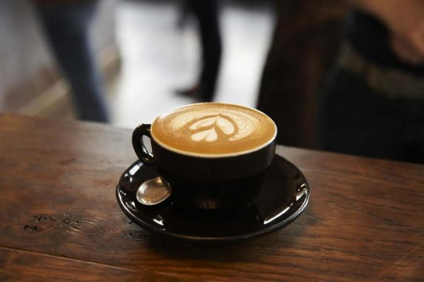 images_1322017_2_Coffee-Autumn-600x400.jpg