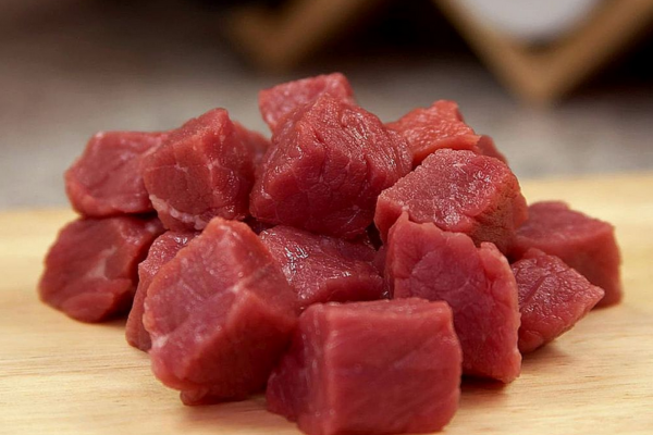 images_1322017_2_meat-2-600x400.png