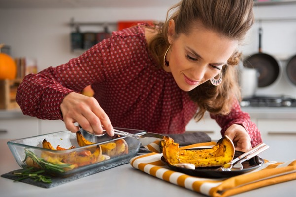 images_1322017_2_thanksgiving-main-md.jpg