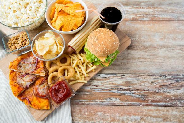 images_1322017_food-5.jpg