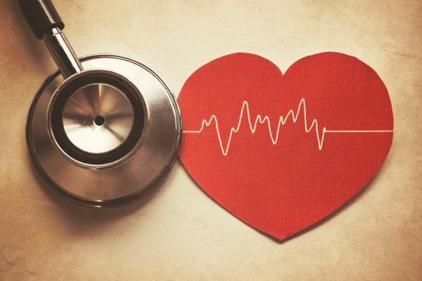 images_1322017_heart_disease.jpg