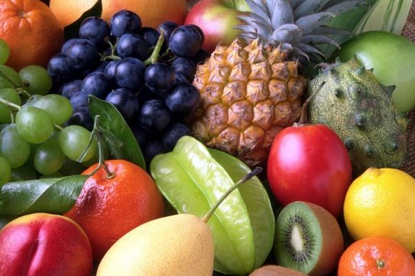 images_1422017_fruits_sweet_fruit_213988.jpg