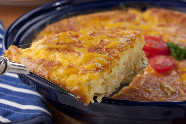 images_1522017_Macaroni-and-Cheese-Pie_Large600_ID-1048009.jpg