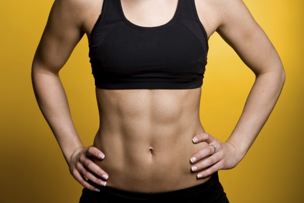 images_1822017_six-pack-abs-photo.jpg