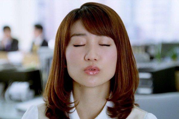images_1922017_2_rsz_akb48-member-kissing-face-00.jpg