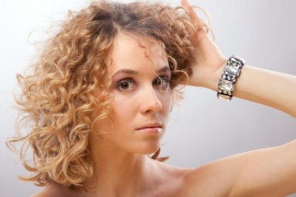 images_1922017_curlyhair.jpg