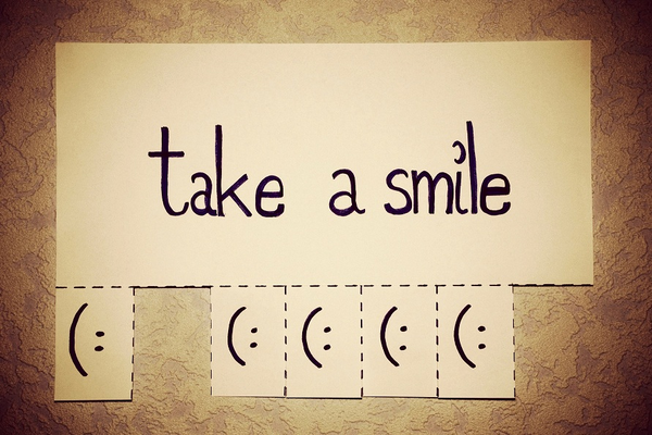 images_2022017_take-a-smile.png