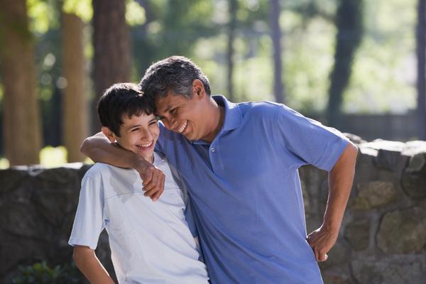 images_2122017_Parents-should-be-best-friends.jpg