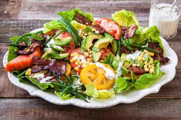 images_222017_2_2016-08-12-BLT-Salad-3-600x400.jpg