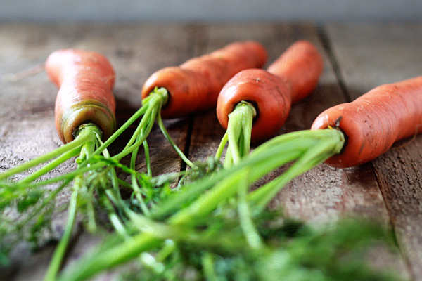 images_222017_2_vegan-spiced-carrot-muffins-5.jpg
