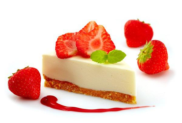 images_222017_Cheesecake-me-frouta-600x407.jpg