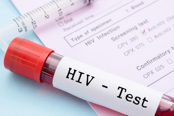 images_2422017_HIV-vaccine.jpg