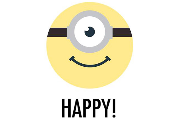 images_2722017_pharrell-williams-happy-despicable-me-2.jpg