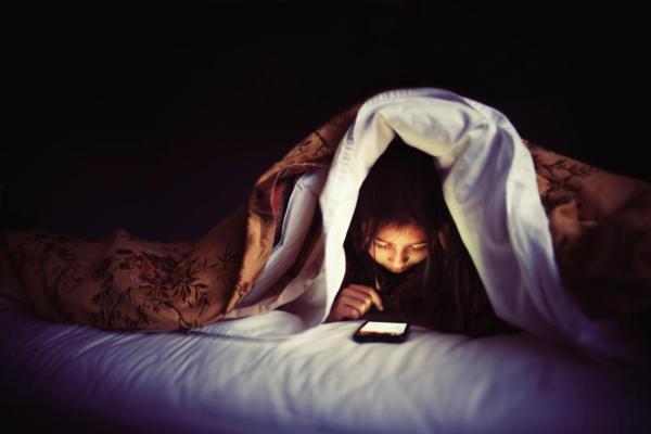 images_2722017_sleep-disorder.jpg