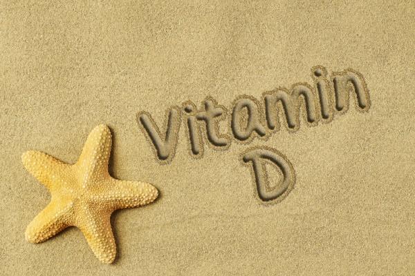images_322017_2_Vitamin-D-beach-600x400.jpg