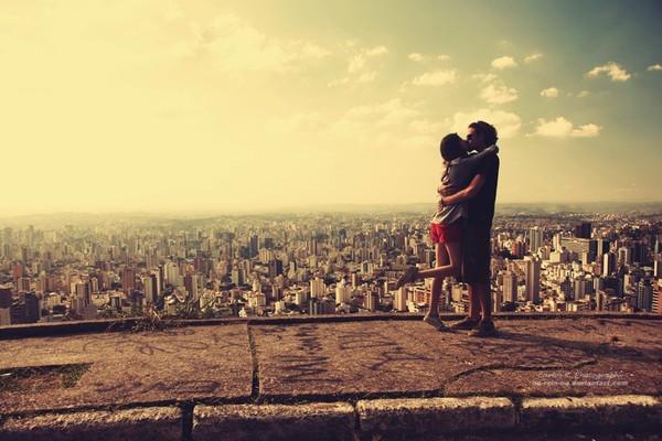 images_322017_couple-kiss-love-photography-favim-com-527360.jpg
