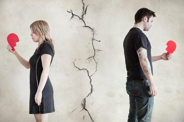 images_322017_relationship-breakup.jpg