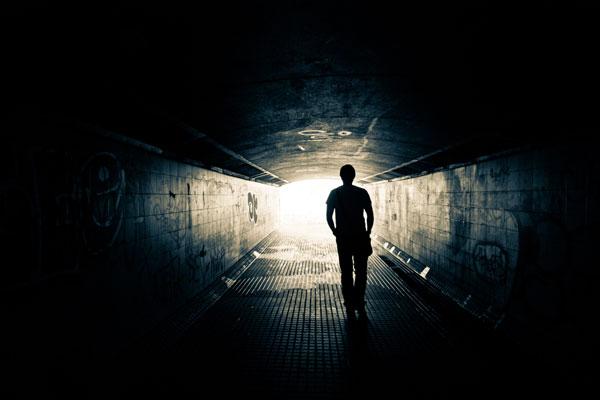 images_522017_Dark-tunnel.jpg