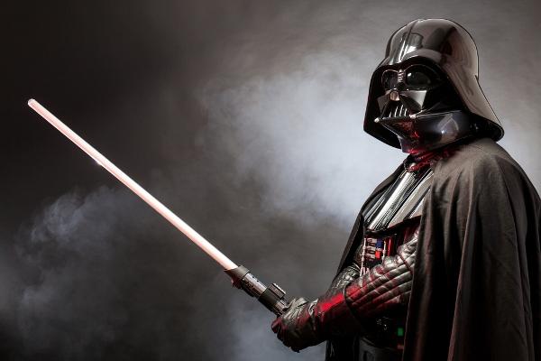 images_522017_Darth-Vader.jpg