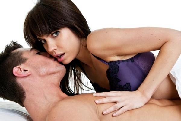 images_522017_birth_control_period_600x450-600x400.jpg