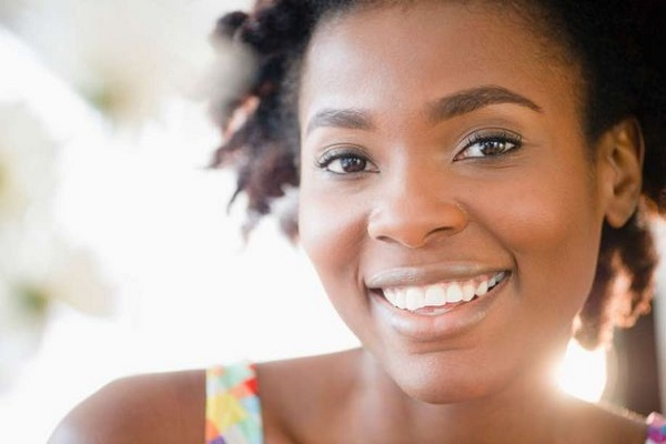 images_522017_happy-black-woman-400x295.jpeg