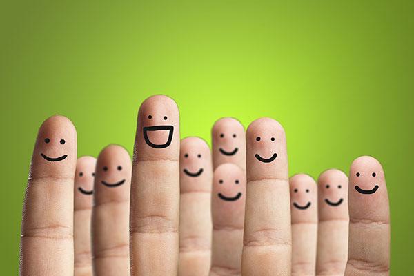 images_522017_happy-fingers.jpg