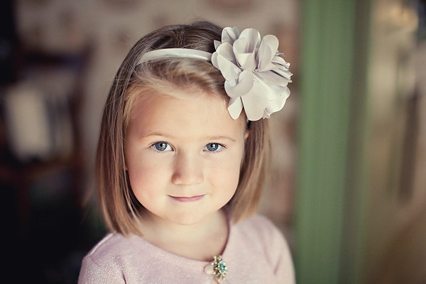 images_522017_little-girl-natural-hairstyles.jpg
