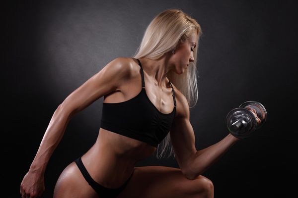 images_622017_Exercise-arm-Fitness-woman-HD-picture.jpg