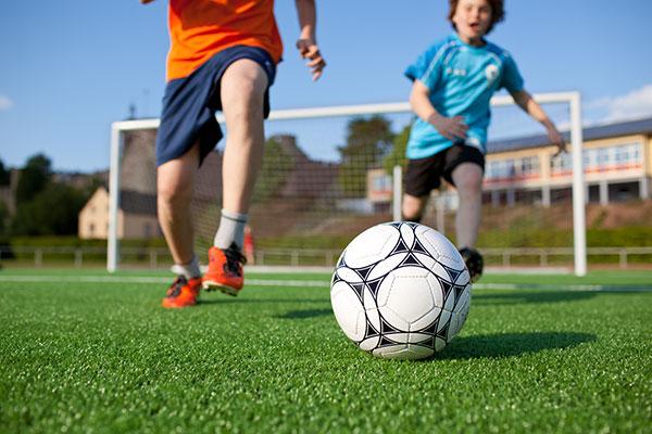 images_622017_frontpage_soccer_kid1.jpg