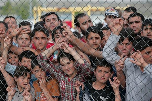 images_622017_l_turkey_migrants_04282016_1.jpg