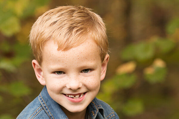 images_622017_modern-haircut-for-little-boys.jpg