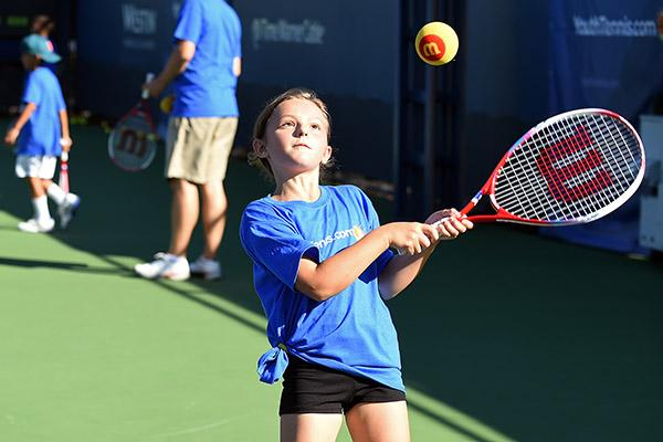 images_622017_usta-us-open-kids-event-article1.jpg