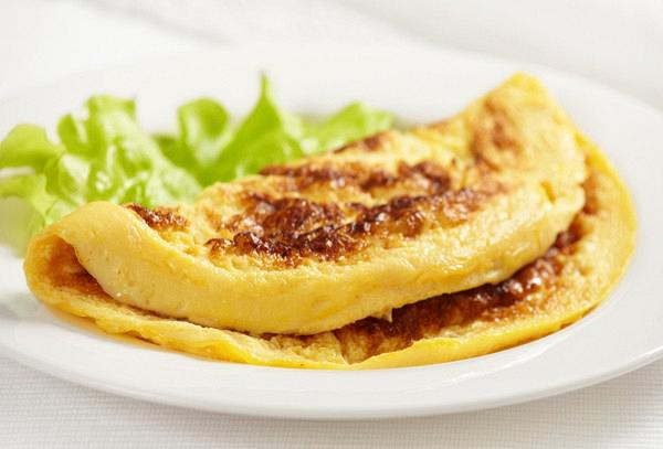 images_722017_omeleta-me-diosmo-600x407.jpg