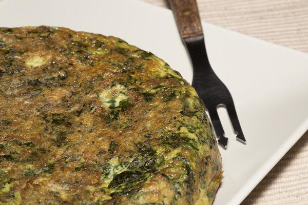 images_722017_omeleta-me-spanaki.jpg