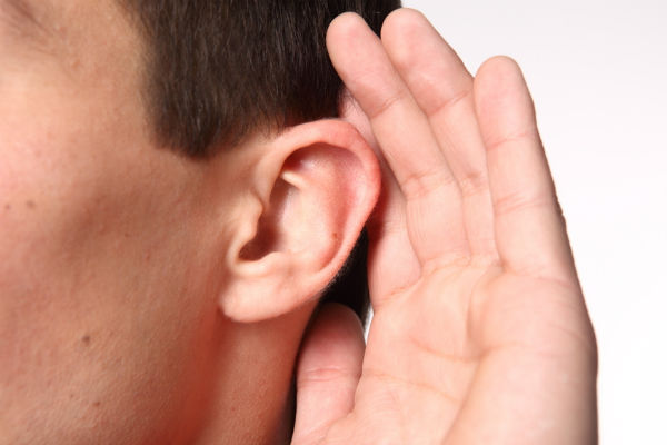 images_822017_hearing_ear_male_pic.jpg