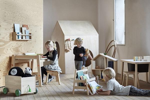 images_822017_ikea-flisat-for-kids-furniture.jpg