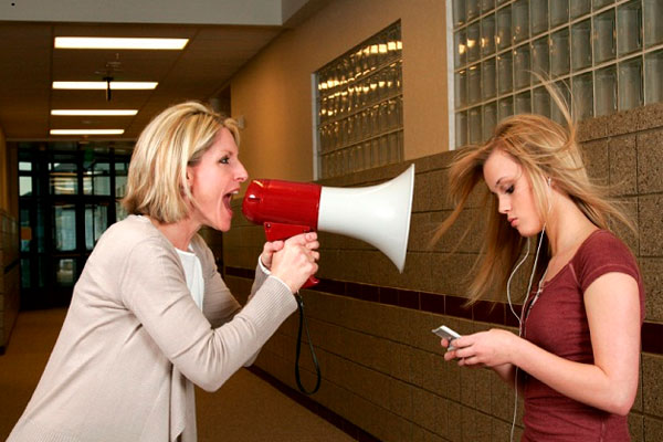 images_822017_teenager-yelling-at.jpg