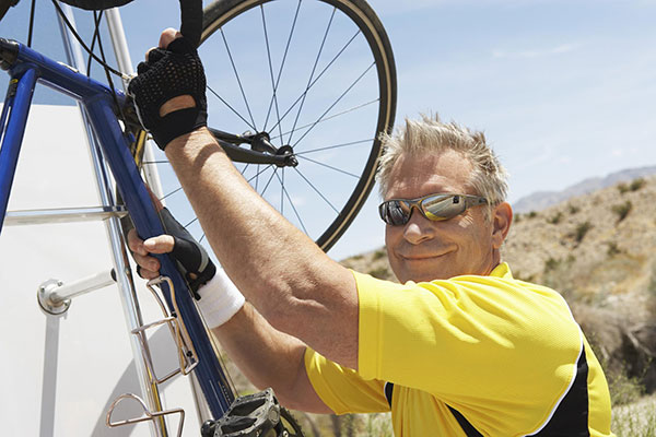 images_1032017_2_bicycle-accident.jpg