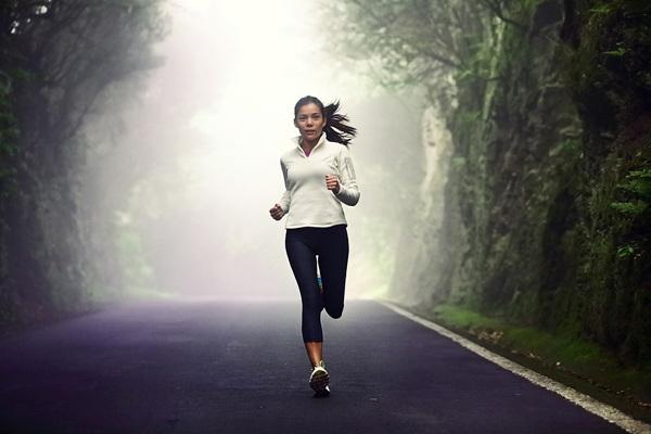 images_1032017_2_girl-running.jpg