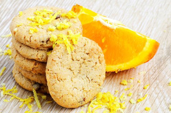 images_1232017_2_cookies-sokolata-portokali-chefoulis.gr_.jpg