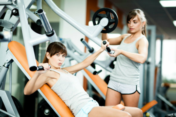 images_132017_women-working-out.jpg