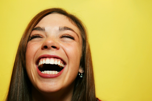 images_1332017_2_laughing-woman.jpg