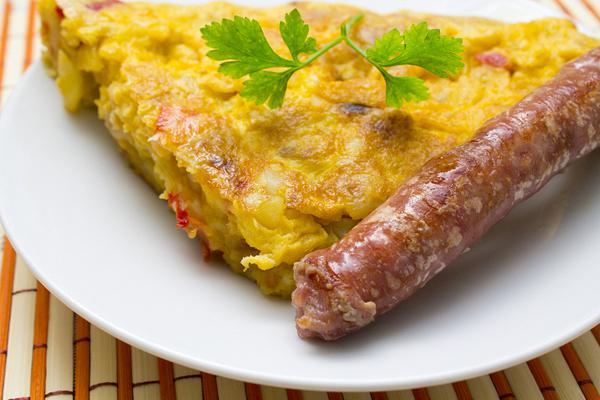 images_142017_omeleta-fournou-me-loukanika-chefoulis.gr_.jpg