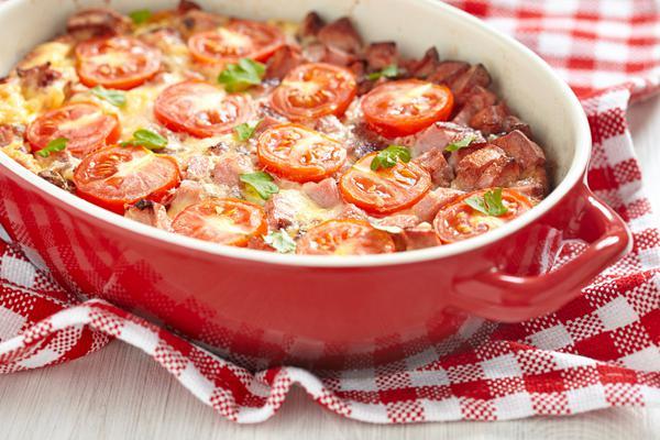 images_142017_omeleta-fournou-me-melitzanes-chefoulis.gr_.jpg