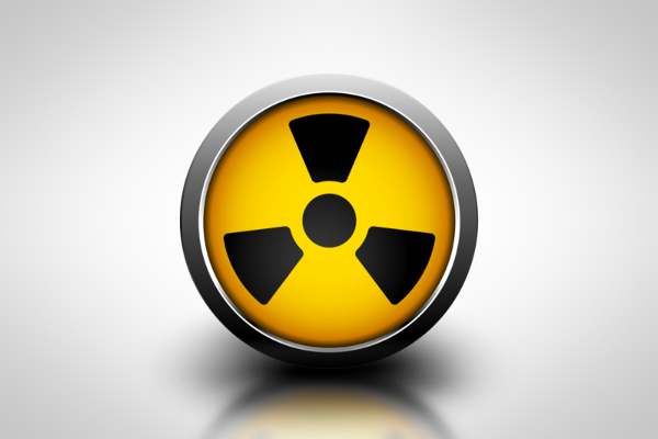 images_1432017_Nuclear-2.png