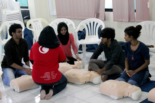 images_1532017_FirstAidTraining-600x400.jpg
