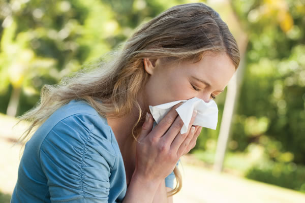 images_1632017_HM201407-allergy_sufferers.jpg