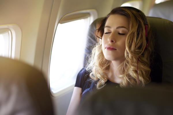 images_1632017_Woman_Sleeping.jpg