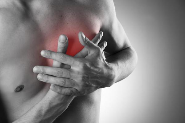 images_1732017_Transplant-drug-may-help-limit-damage-after-a-heart-attack.jpg